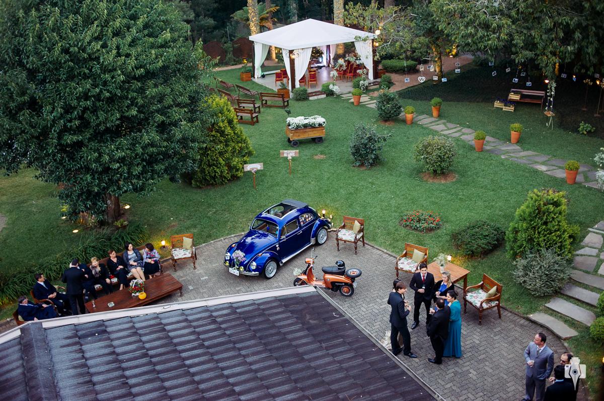 destino de casamento gramado rs