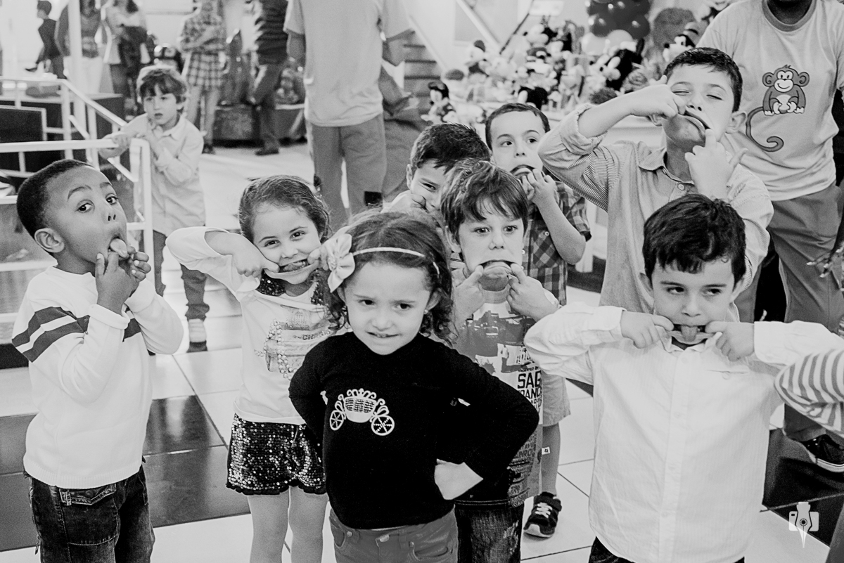 aniversario de um ano menino e aniversario de 5 anos de menina em porto alegre rs