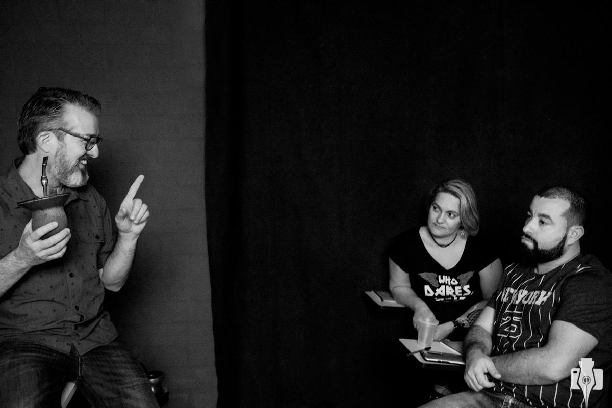 workshop de fotografia em rolante