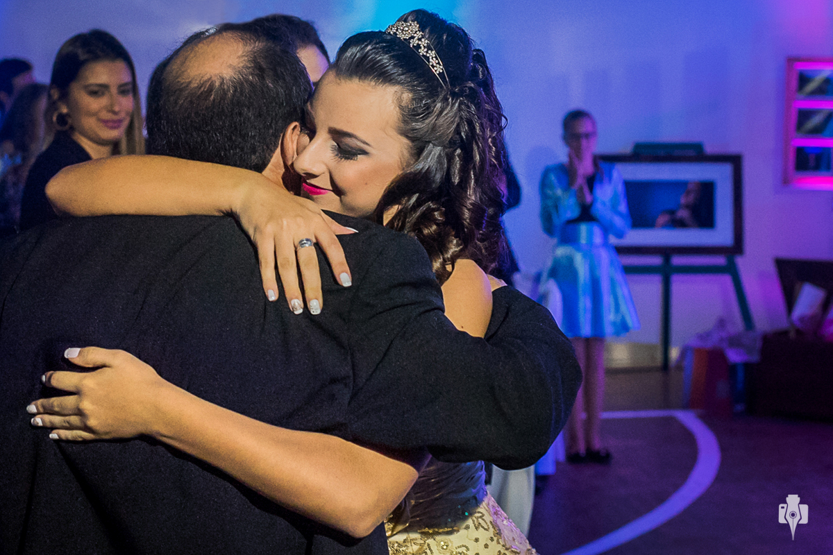 festa de 15 anos de debutante na boa esperanca em rolante rs