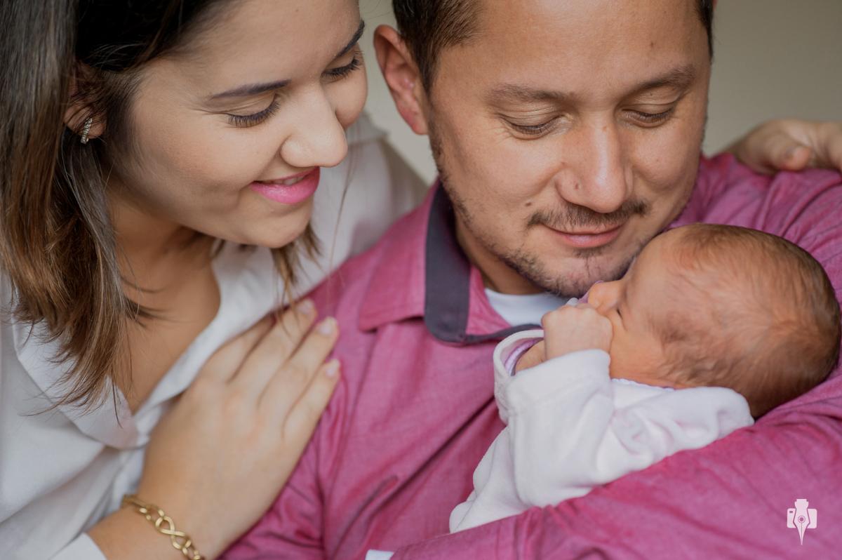 ensaio em casa de recem nascido