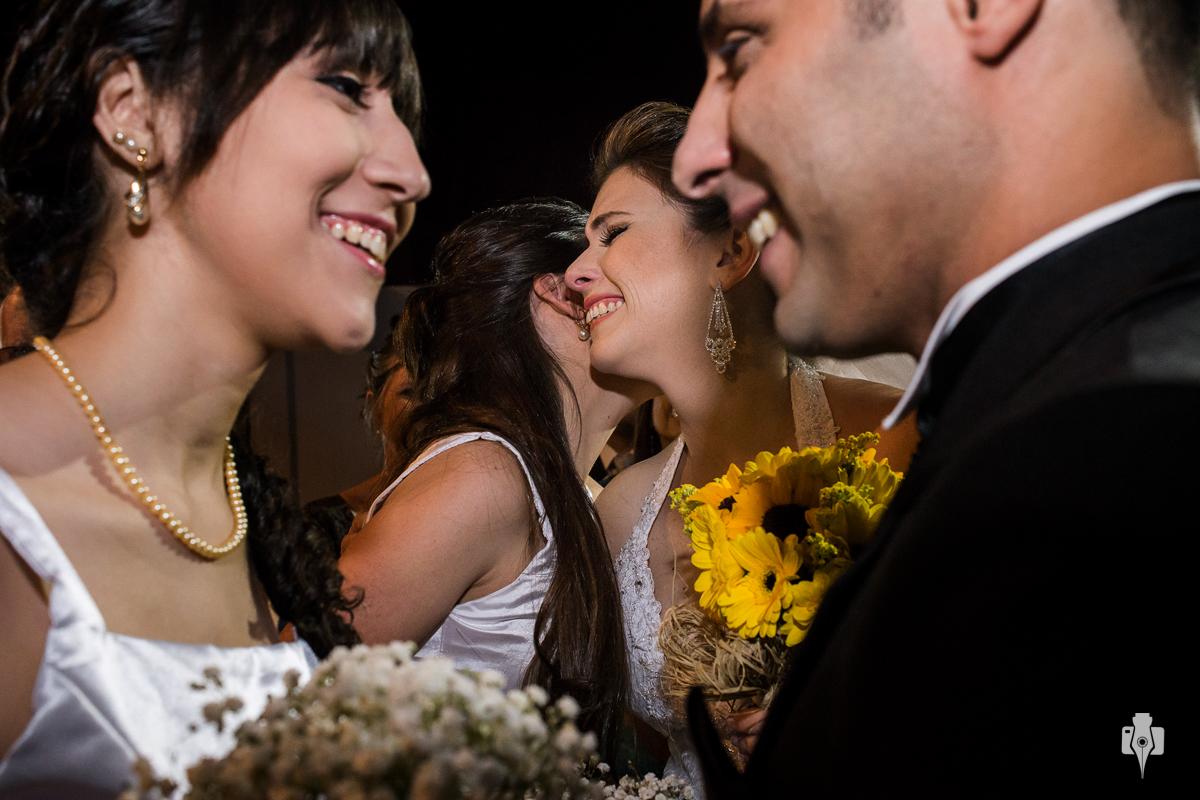 casamento evangelico de liege e mateus em igrejinha rs