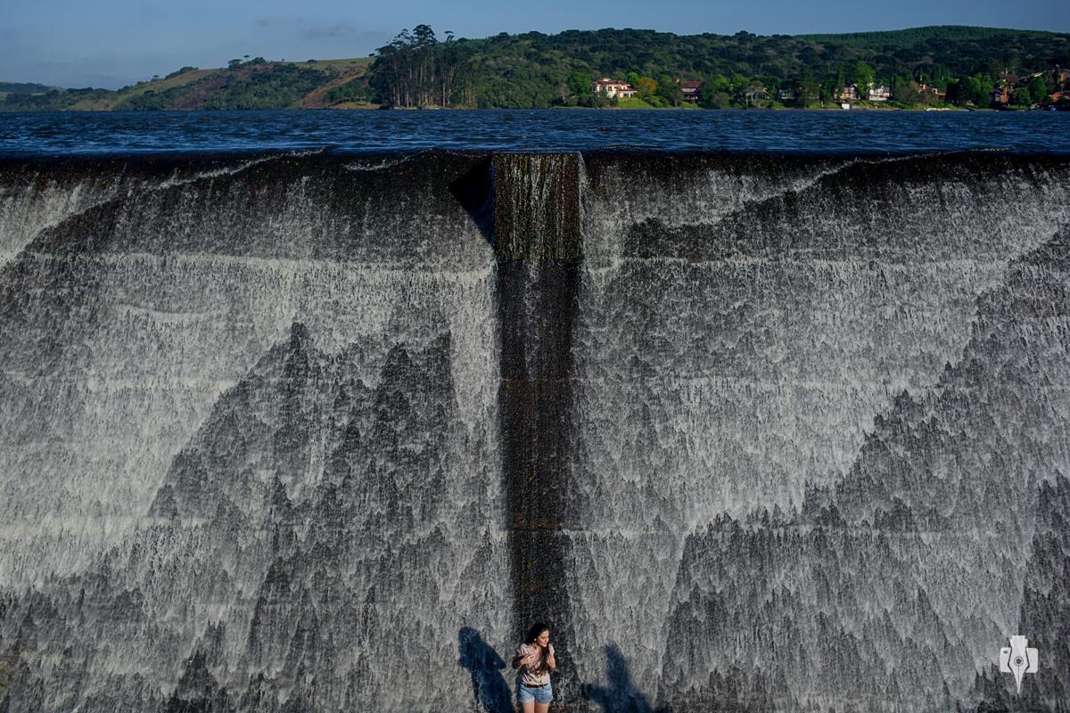ensaio de 15 anos de debutante em barragem sao franscico de paula rs