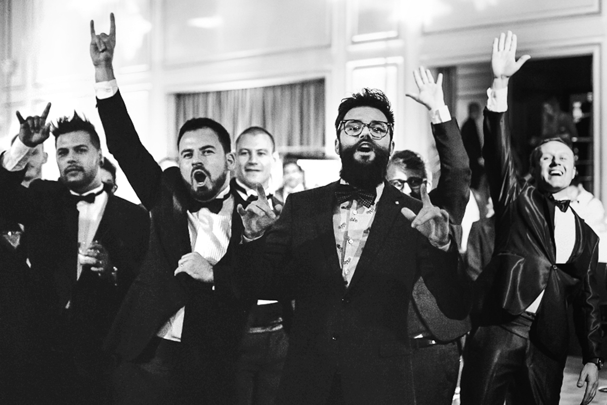 premio de fotografia de casamento no brasil melhor fotografo de casamento inspiration photographers