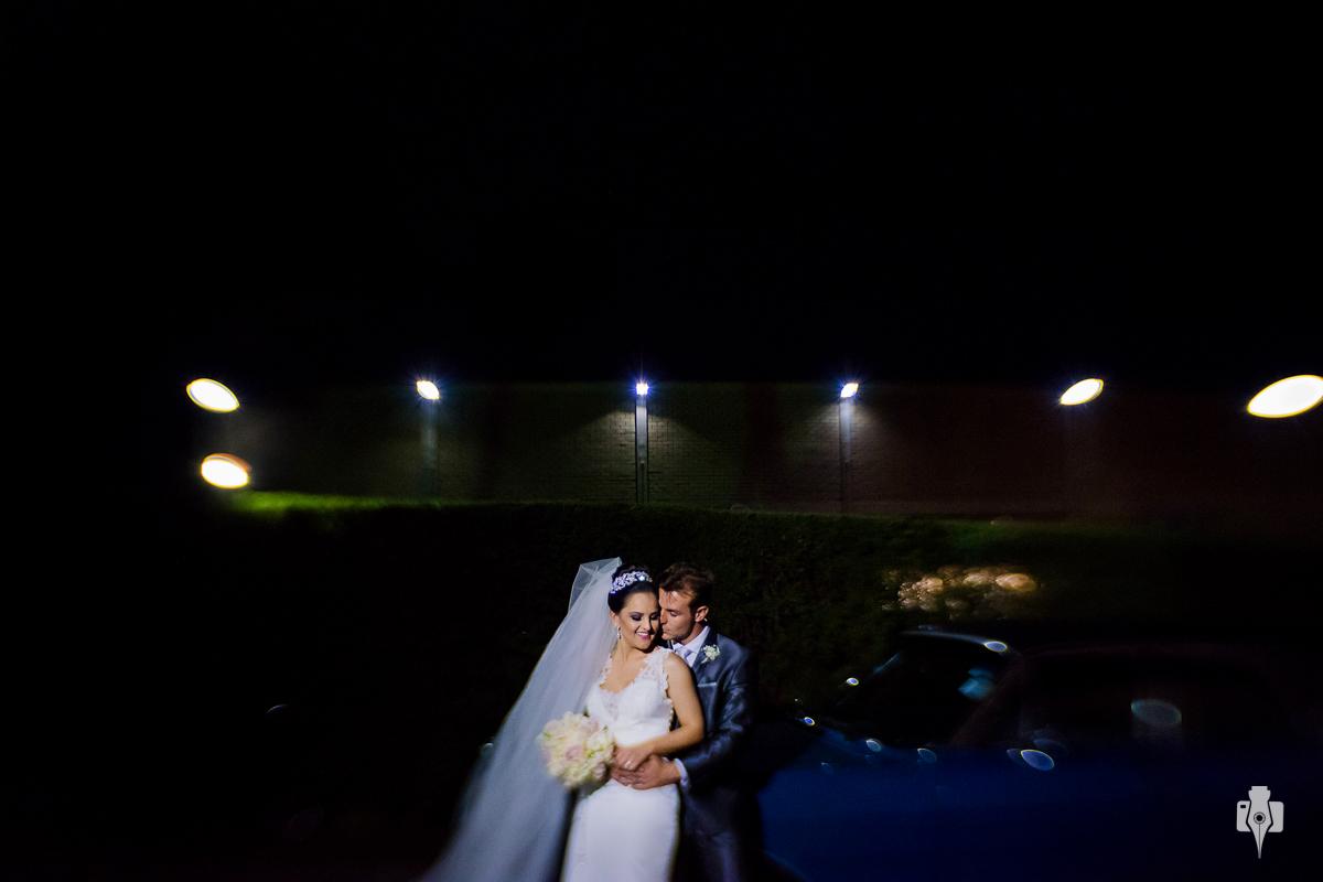 casamento catolico em novo hamburgo rs noiva com vestido da rosa maria festa de casamento no espaço tao em novo hamburgo rs
