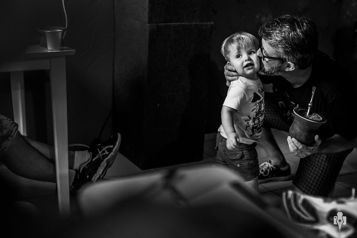 workshop para fotografos curso para fotografos de casamento com nei bernardes