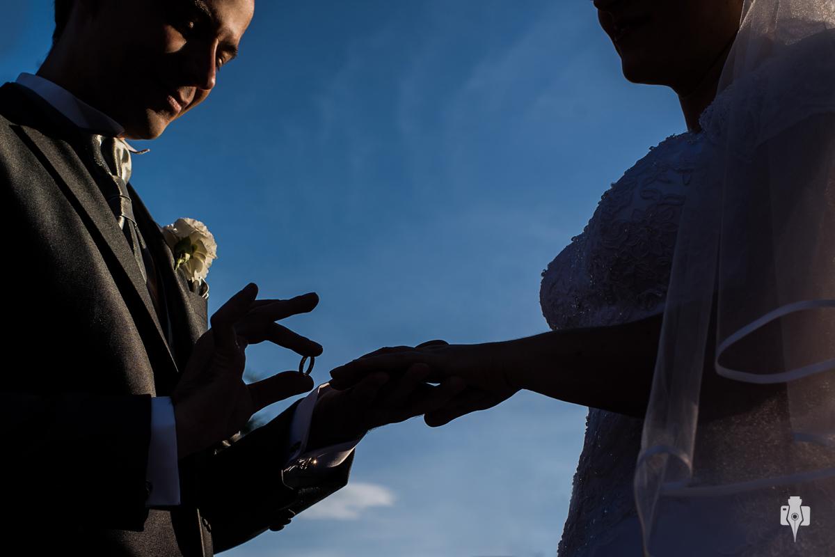 canela destino de casamento de noivos paulista aline e rodrigo no grande hotel em canela rs