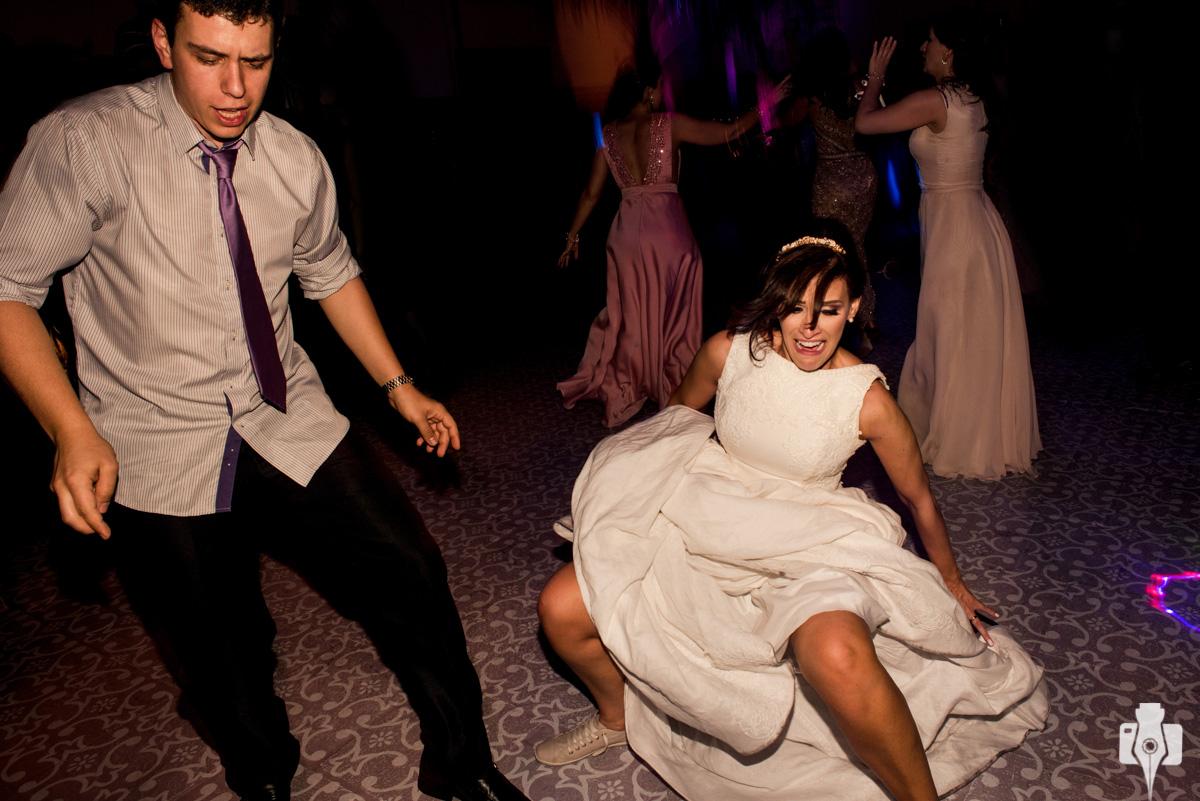 casamento em farroupilha com muita música