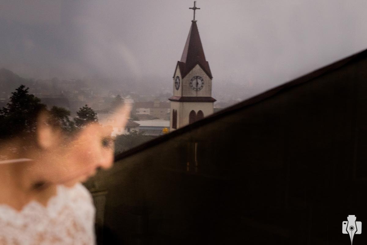 destination wedding na serra gaúcha