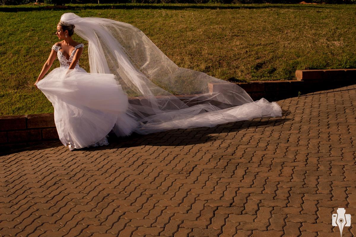 casamento na dacolônia