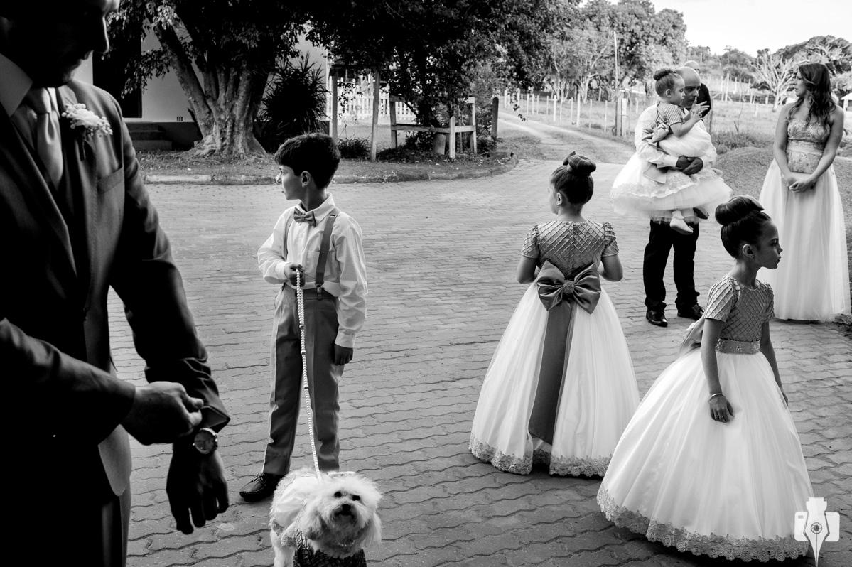 casamento na fábrica do dacolônia