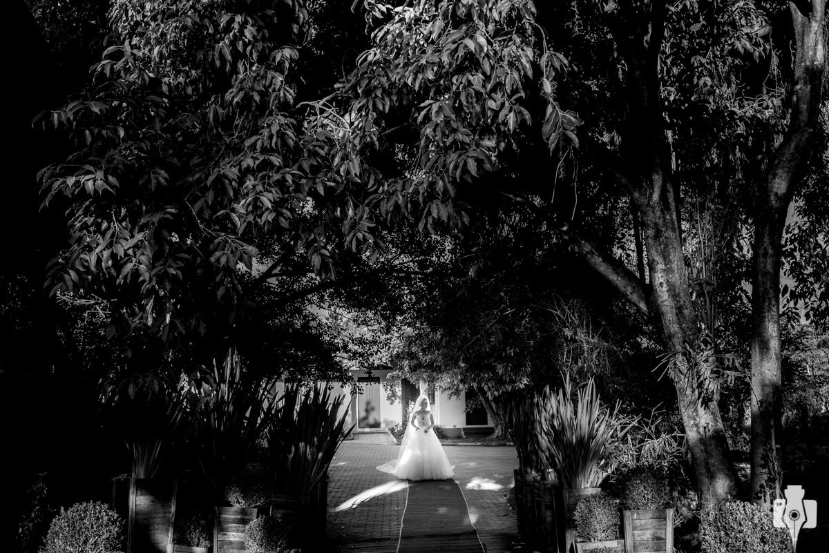 casamento externo no dacolônia