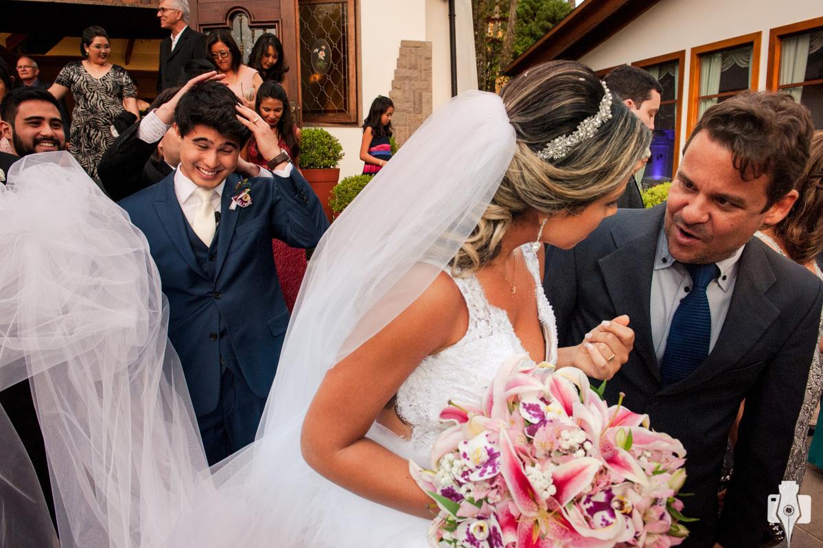 fotógrafo de casamento em gramado