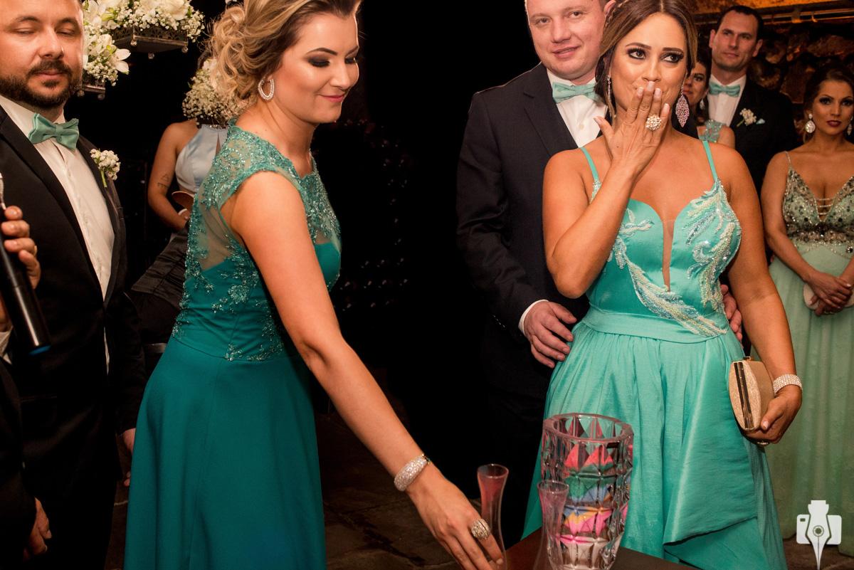 fotos de casamento em vinícola