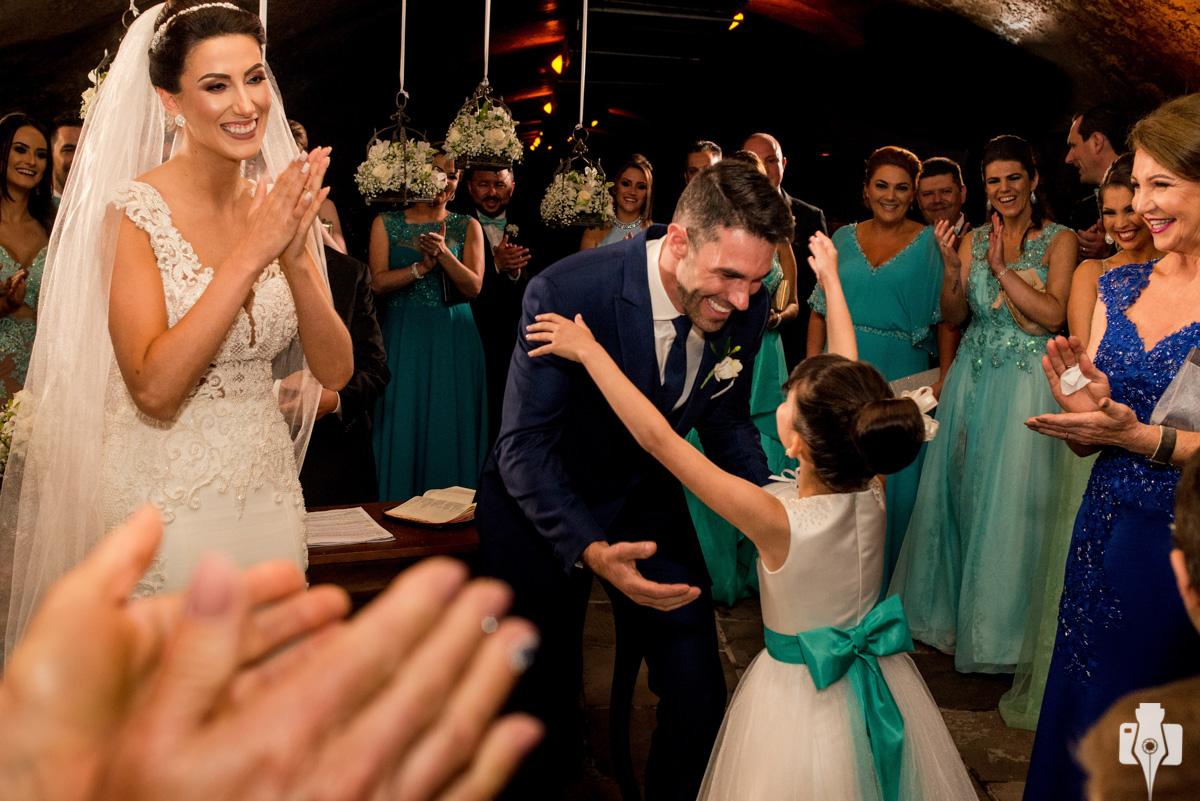 fotos de casamento em monte reale