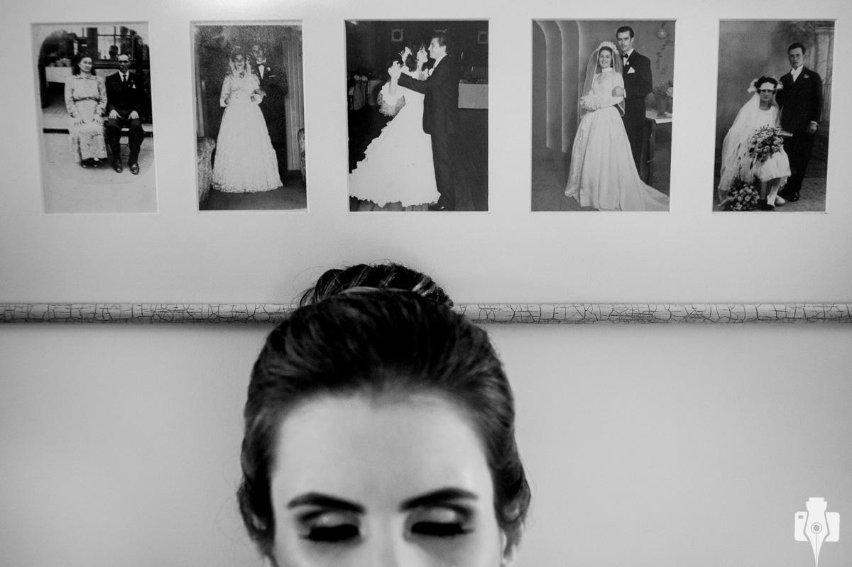 fotógrafo de casamento no rio grande do sul
