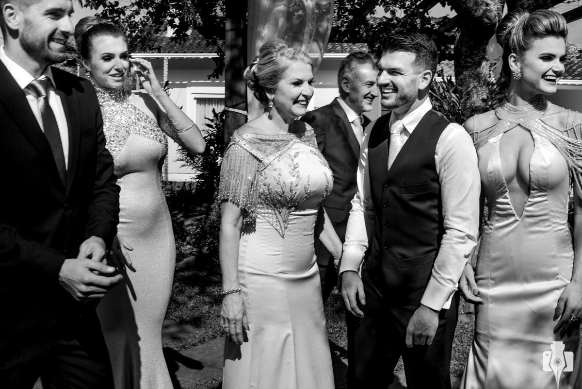 fotos do noivo