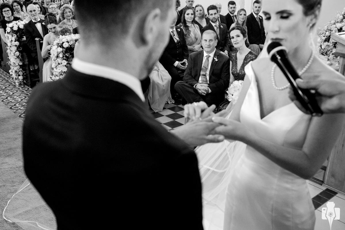 fotos de cerimônia em maquiné