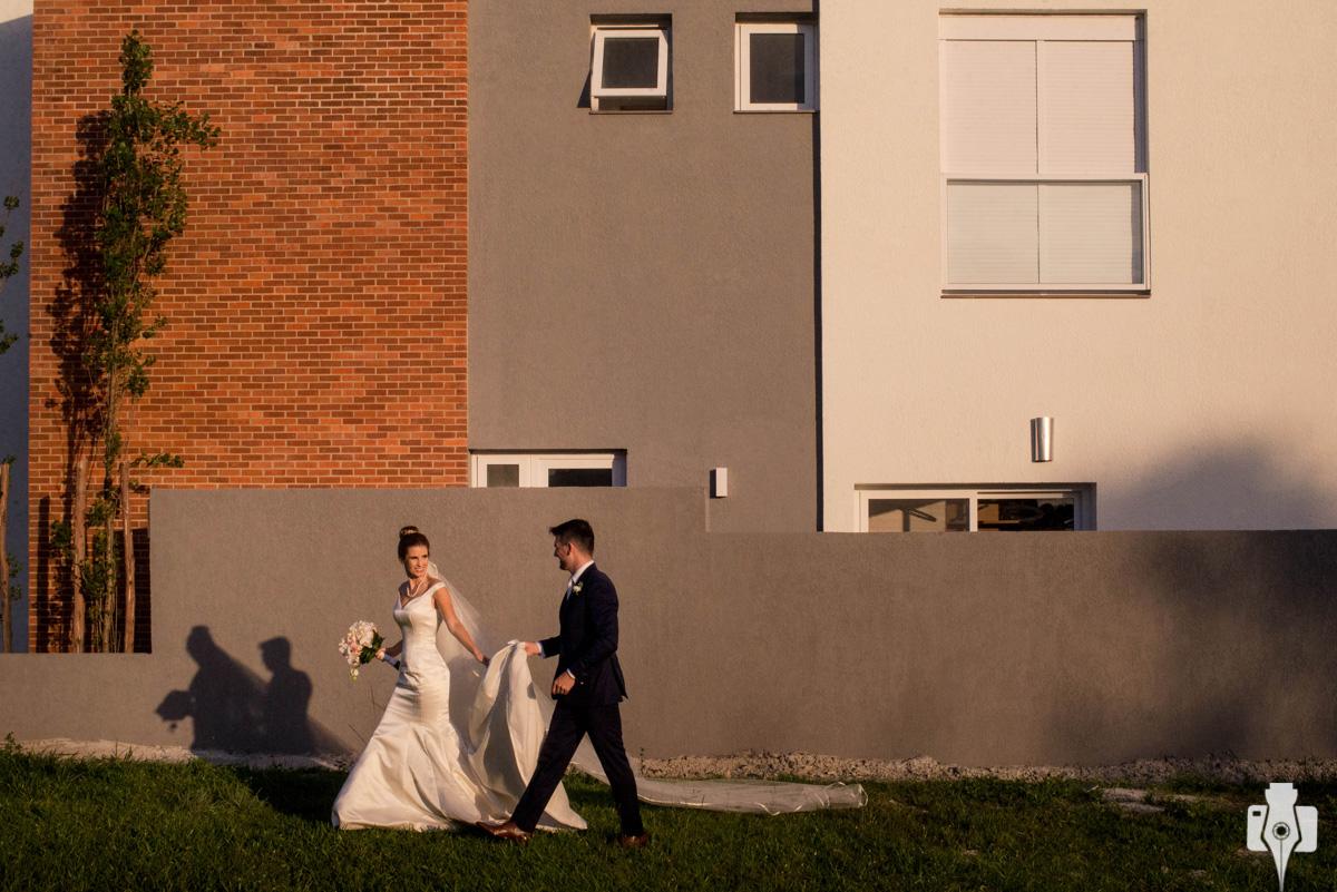 fotógrafo de noivos
