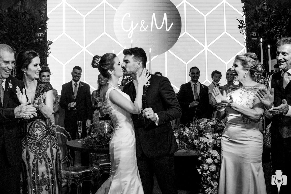fotos de casamento na saba