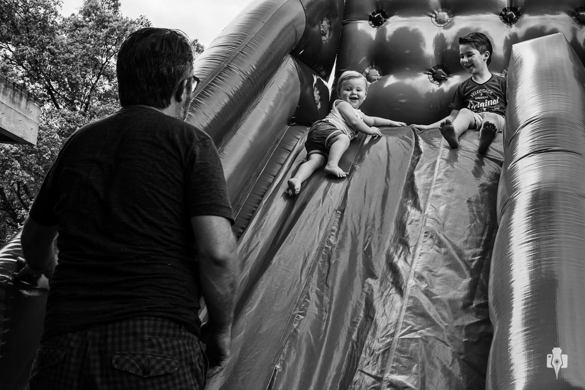 aniversario de 7 anos de menino pedro esquinatti bernardes em rolante rs