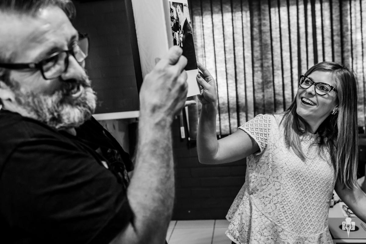 workshop para fotografos de casamento e curso para fotografos de nei bernardes e beth esquinatti fotografia em rolante rs