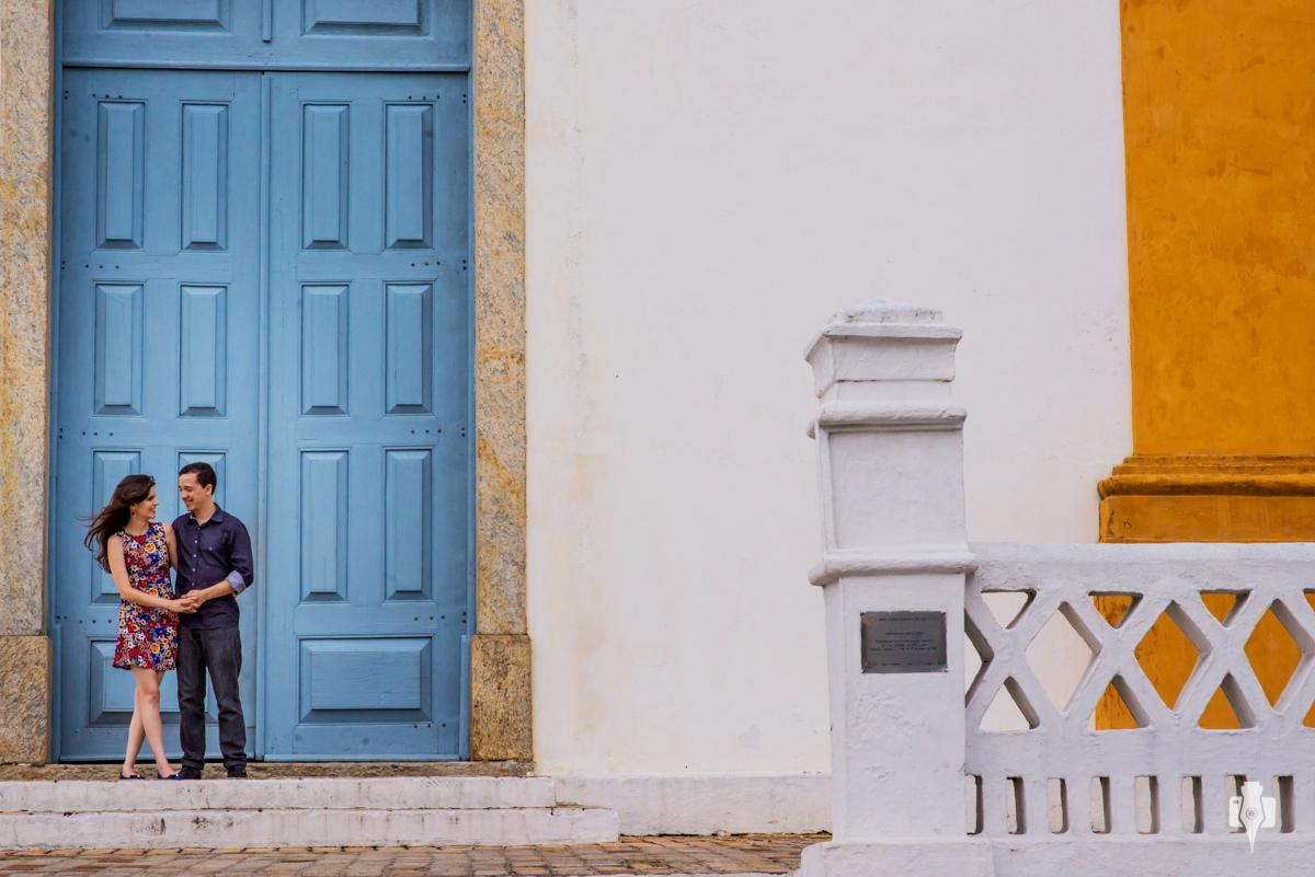 ensaio pre casamento de francis e ademilson em florianopolis sc