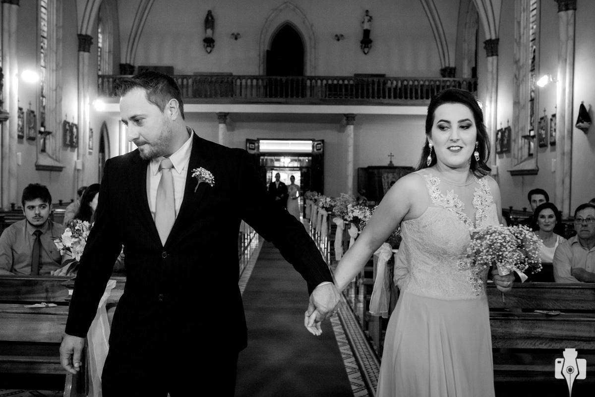 casamento em garibaldi