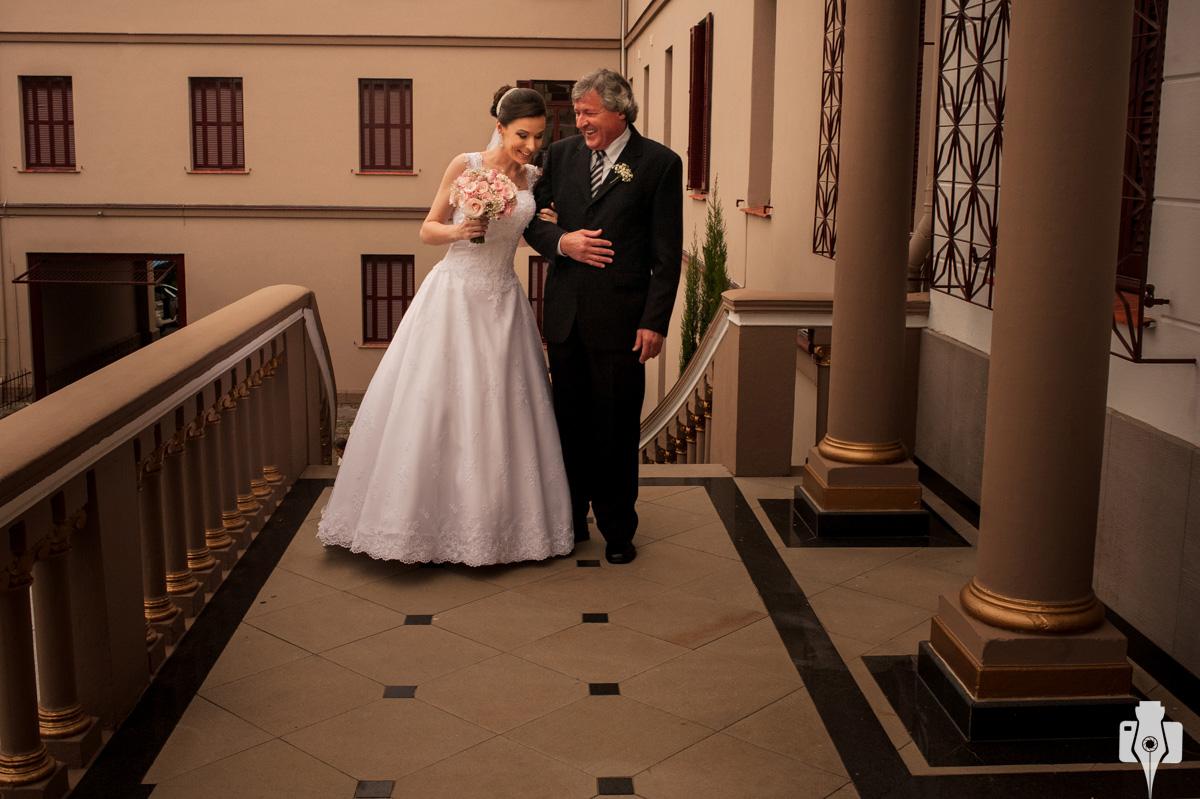 casamento no mosteiro sao josé