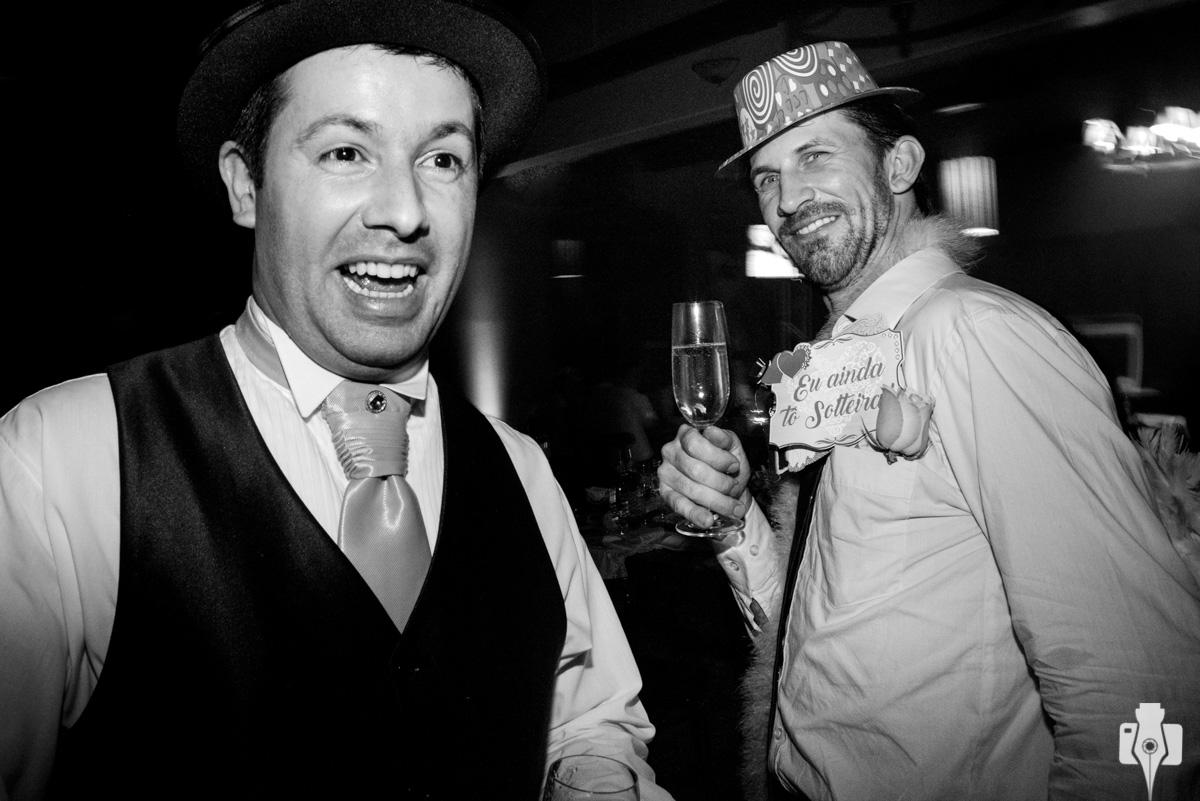 fotos divertidas da balada no casamento