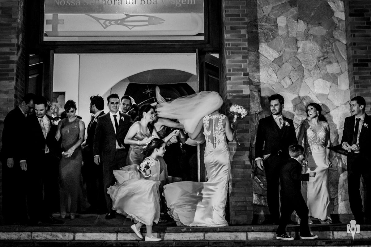 casamento catolico de juliana e maninho em santo antonio da patrulha rs