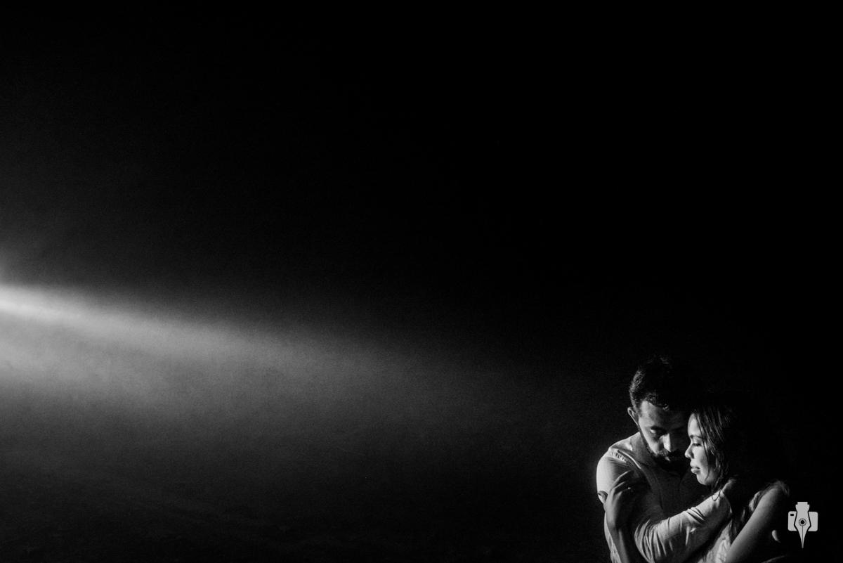 ensaio de casal fotografos aline e fabiano nos canions em cambara rs