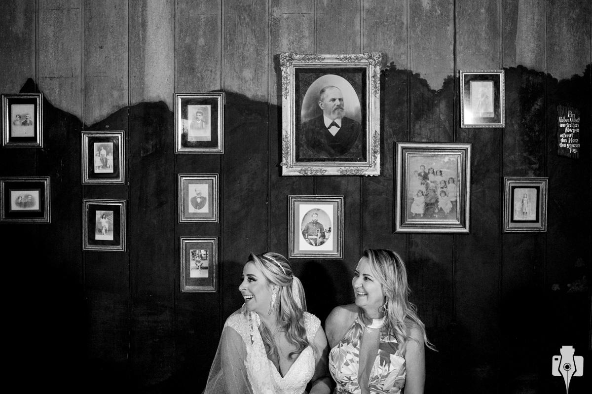 fotos de noiva em casa antiga