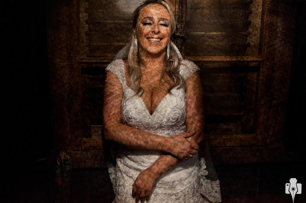 fotos de noiva em casa antiga da familia, em canela, no rio grande do sul