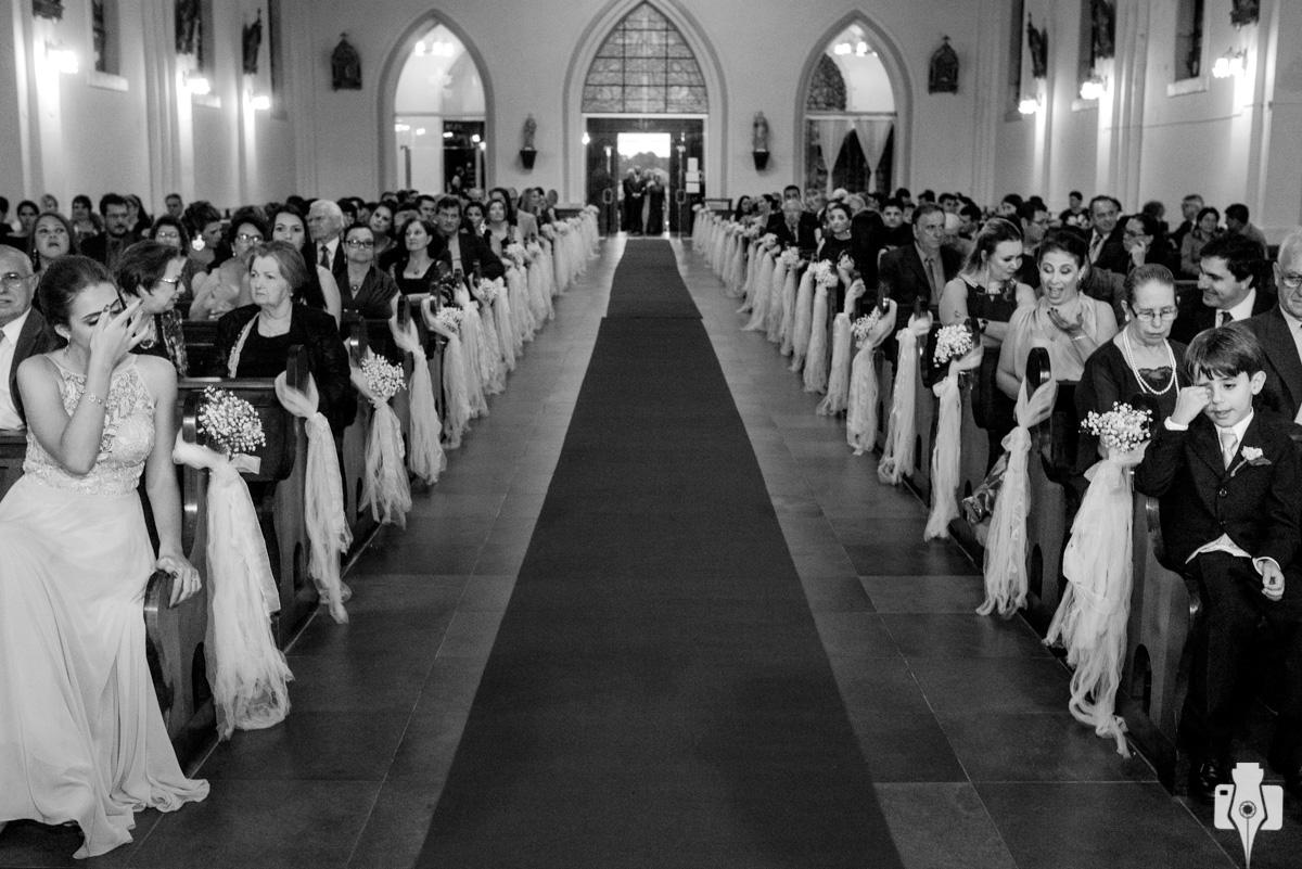 fotos de casamento na igreja matriz de canela