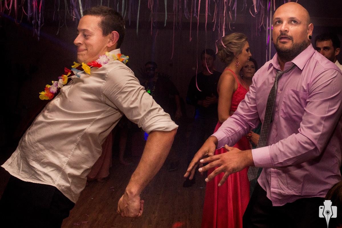 fotos de festa de casamento na serra gaúcha