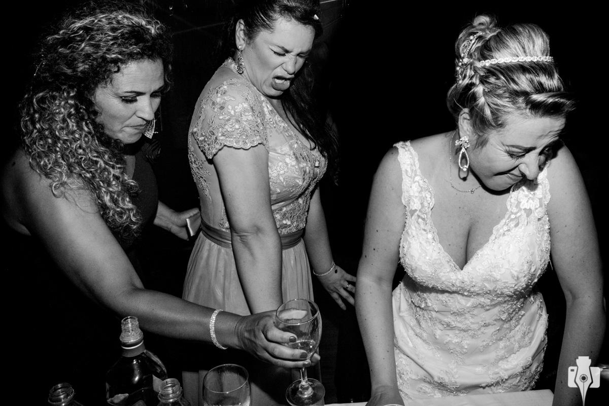 fotos de festa de casamento muito engraçadas