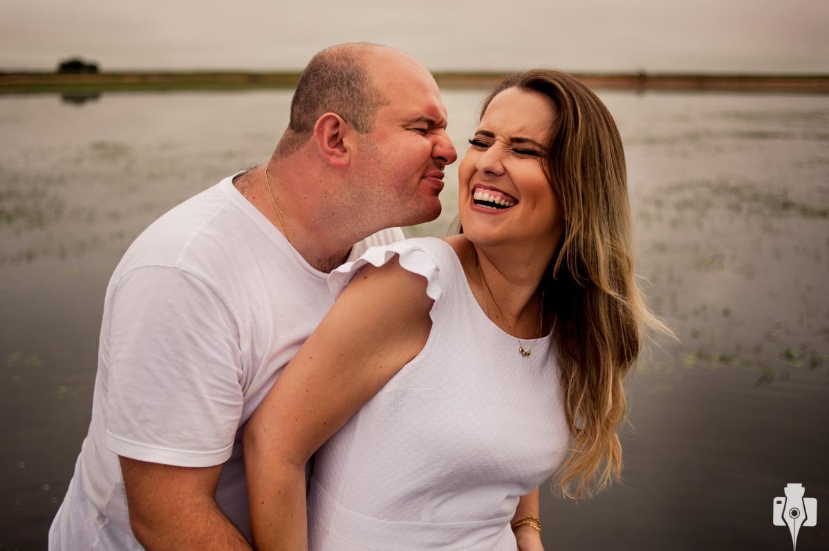 fotos de casal engraçadas