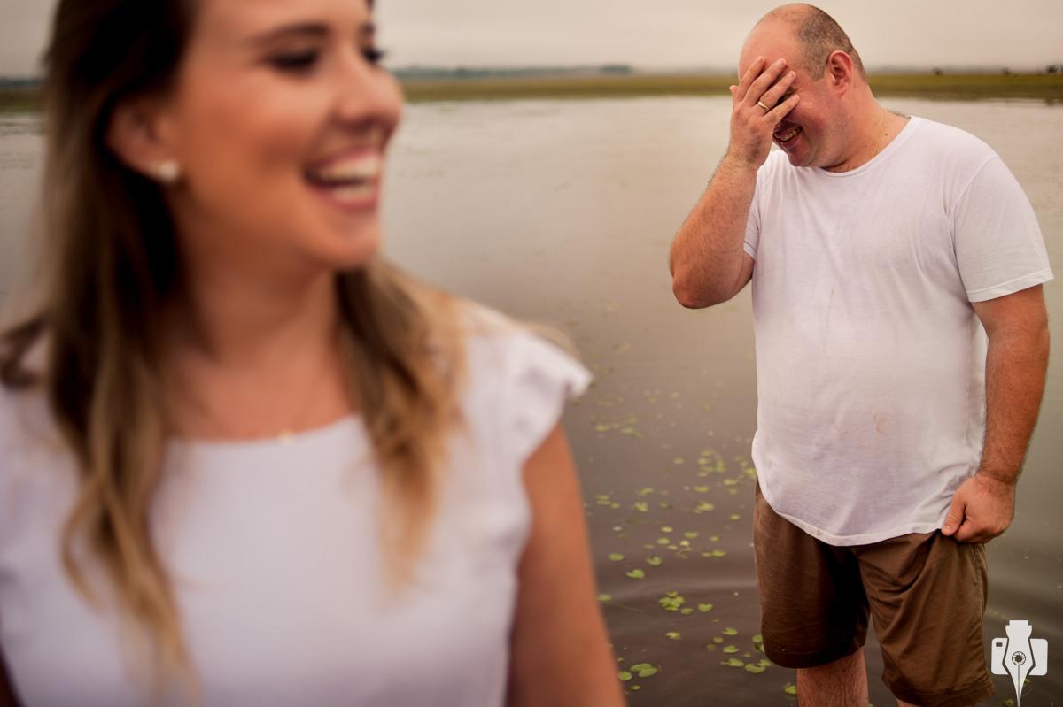 fotos de casal divertidas