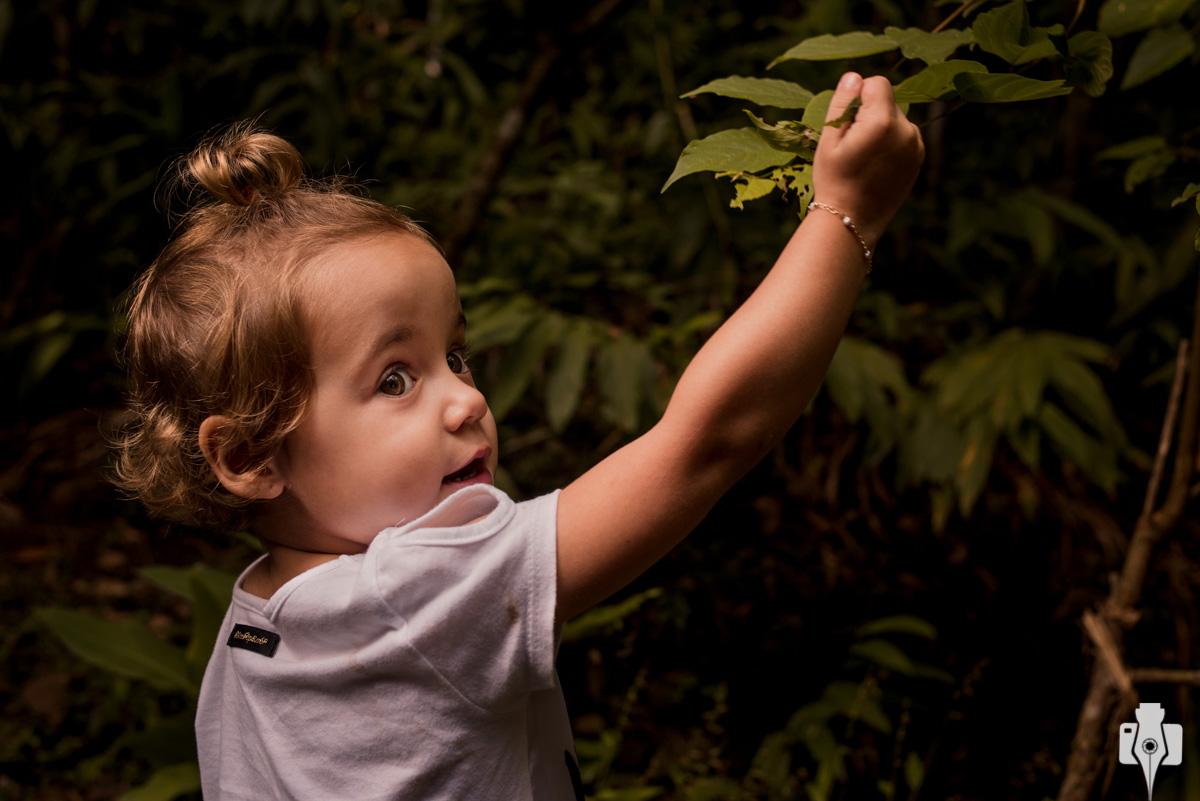 fotos de criança no rio grande do sul