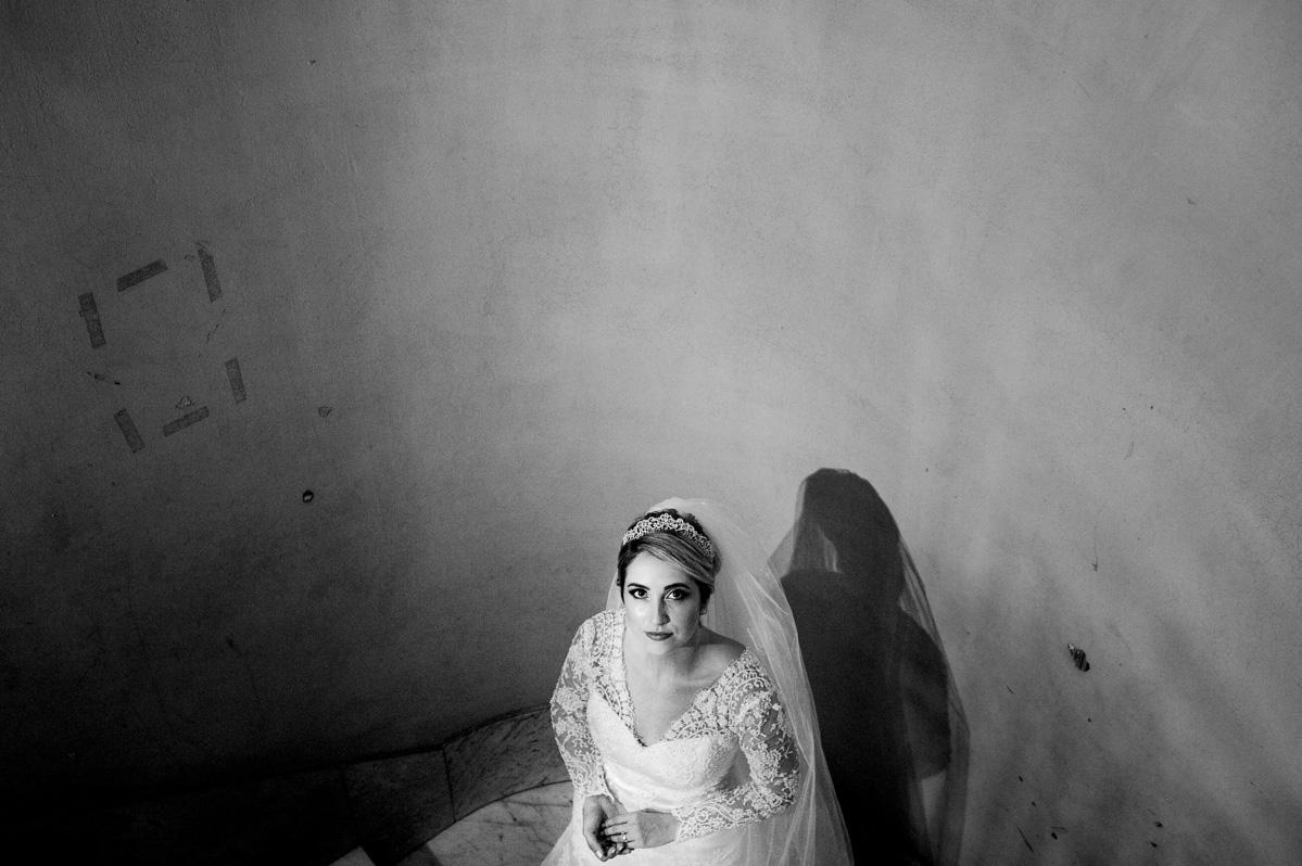 fotos de noiva em lugares diferentes