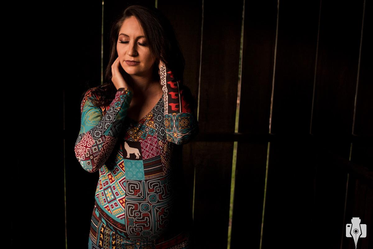 fotos de grávida