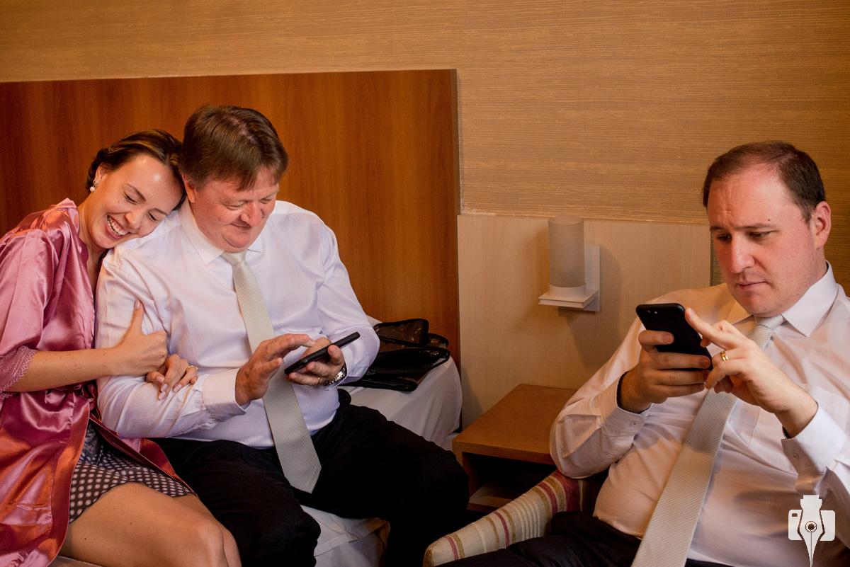 fotos de casamento novo hamburgo