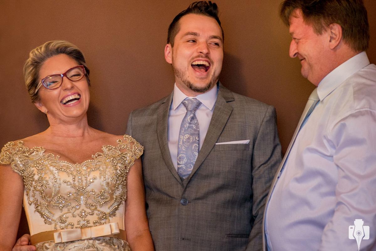 fotografias de casamento em novo hamburgo
