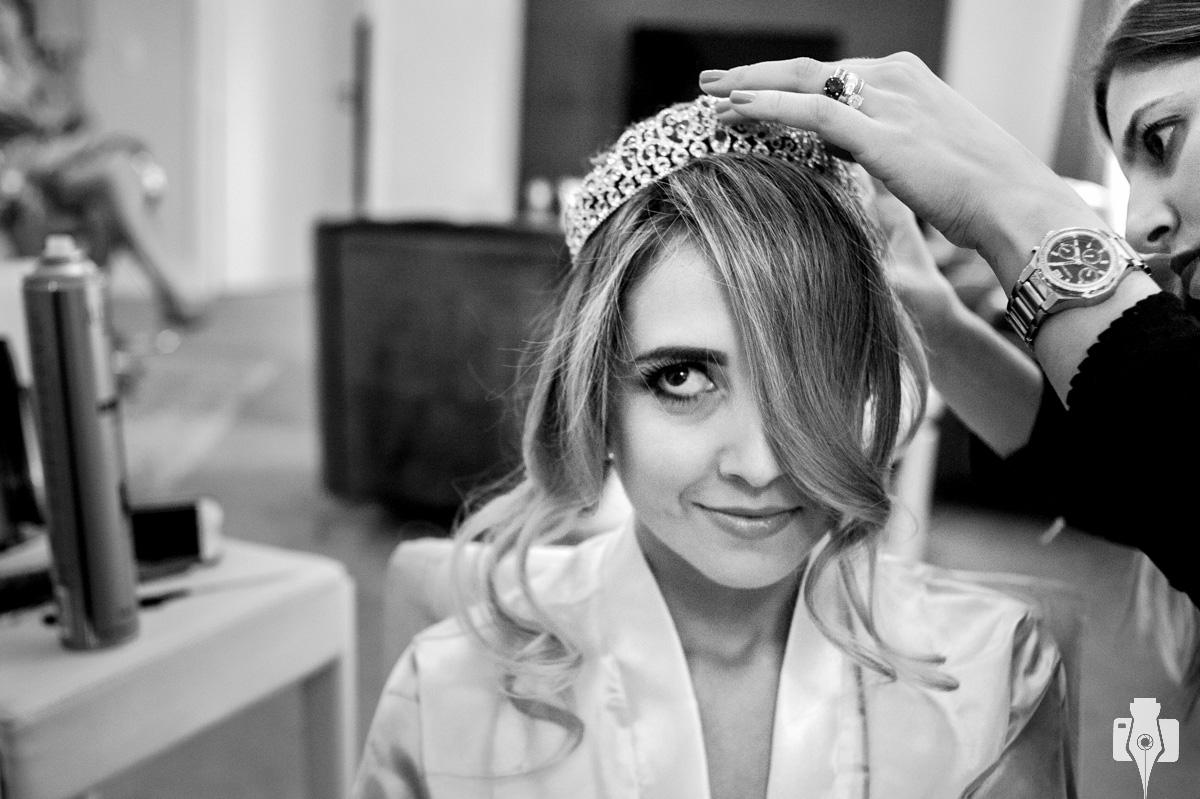 fotografo de casamento novo hamburgo