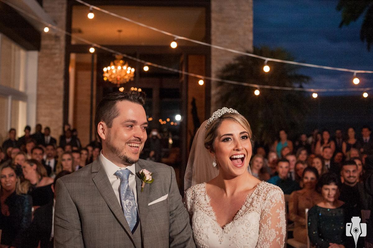 fotos de casamento poeticas