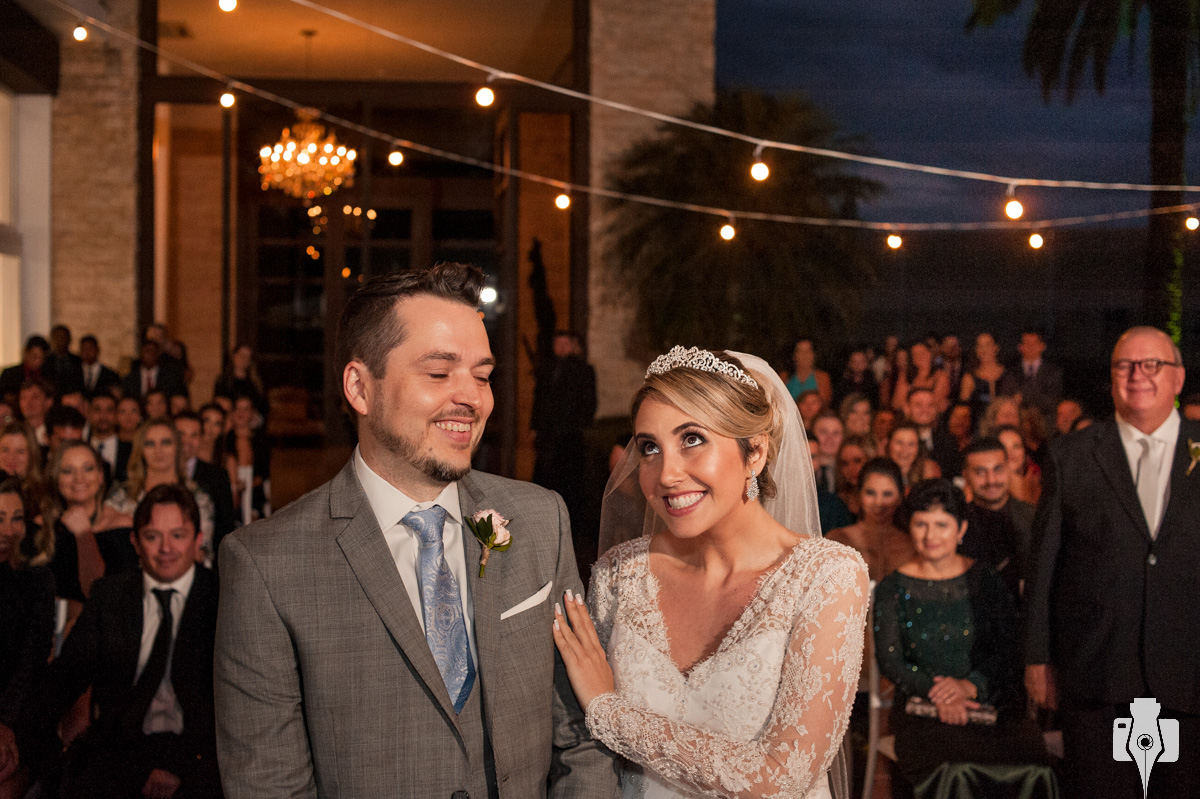 fotos de casamento inspiradoras