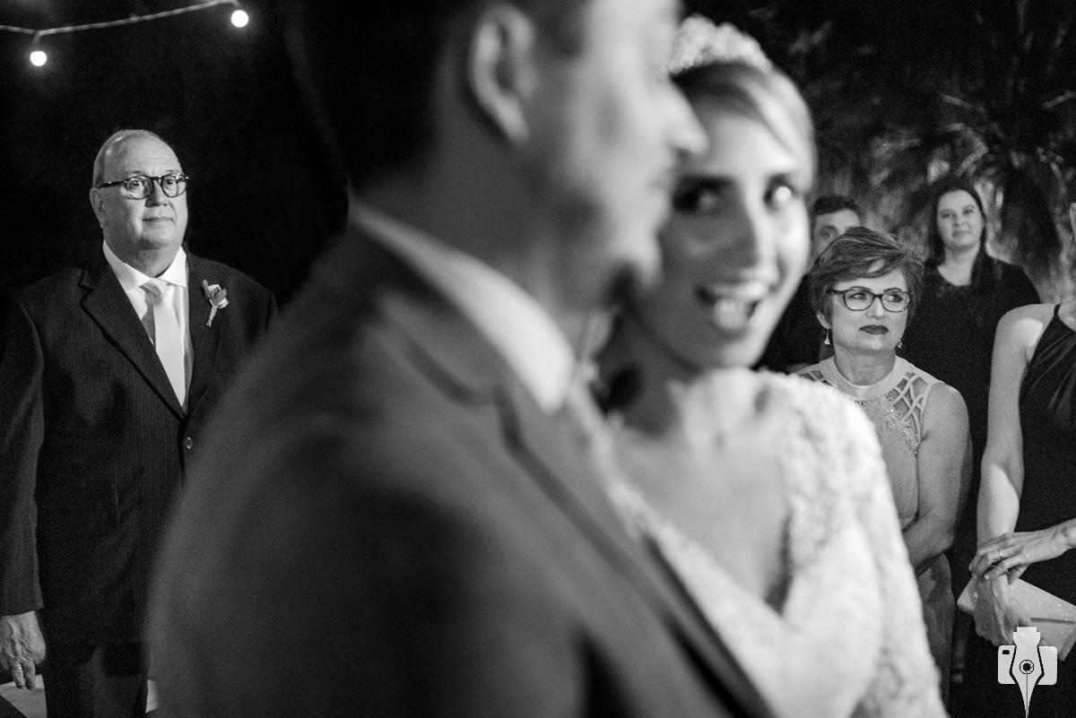 melhor fotografo de casamento do brasil