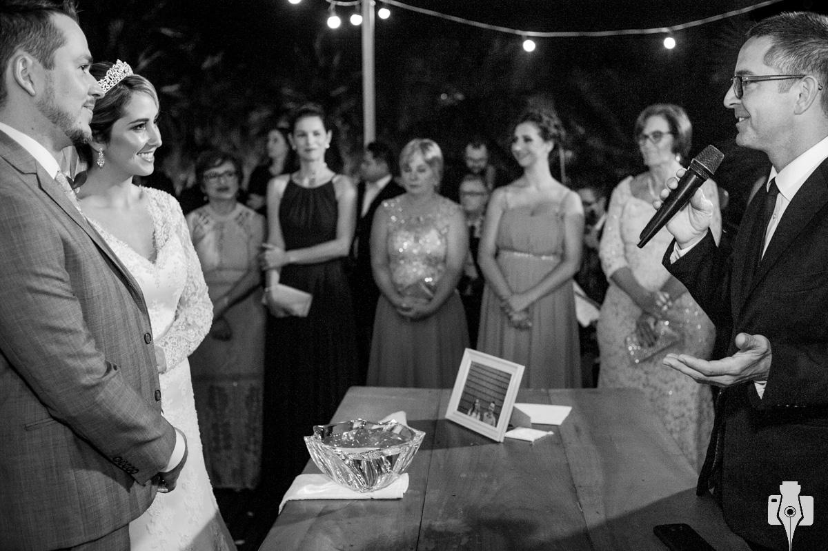 fotos de casamento ao ar livre no espaço tao
