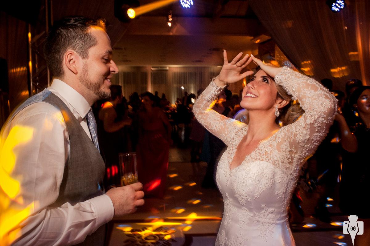 fotografo de festa de casamento